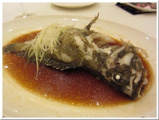 Lei_garden_restaurant