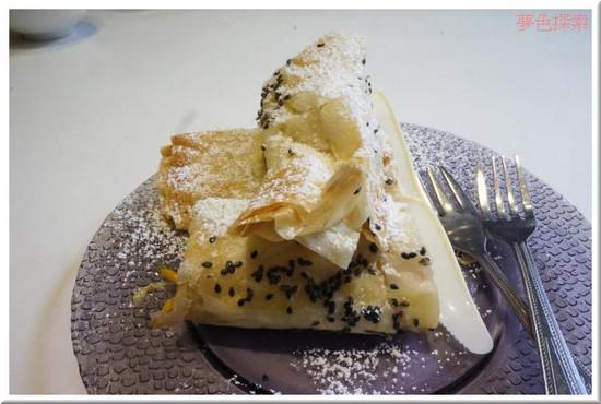 Lucky_dessert